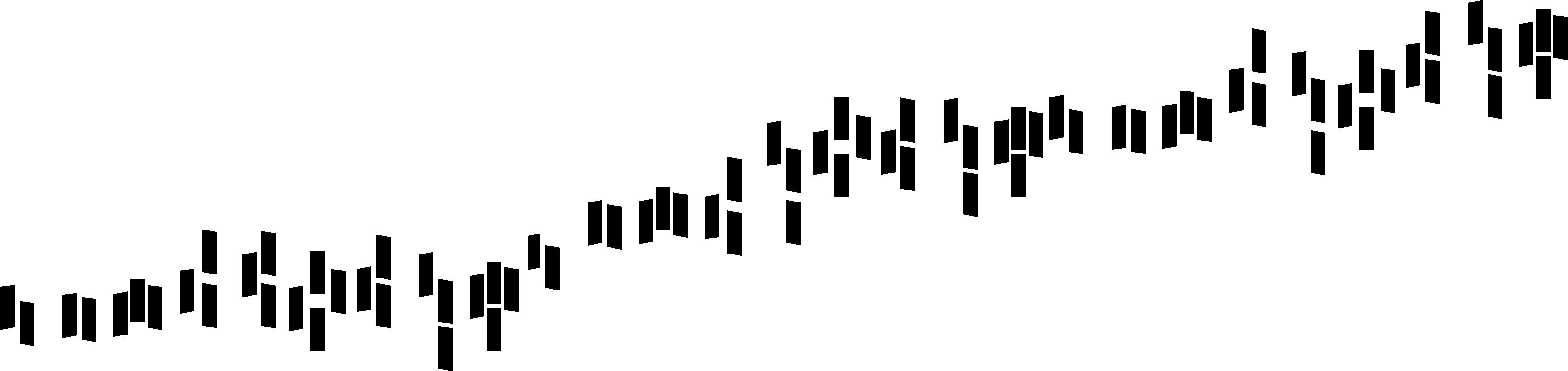 pattern-black
