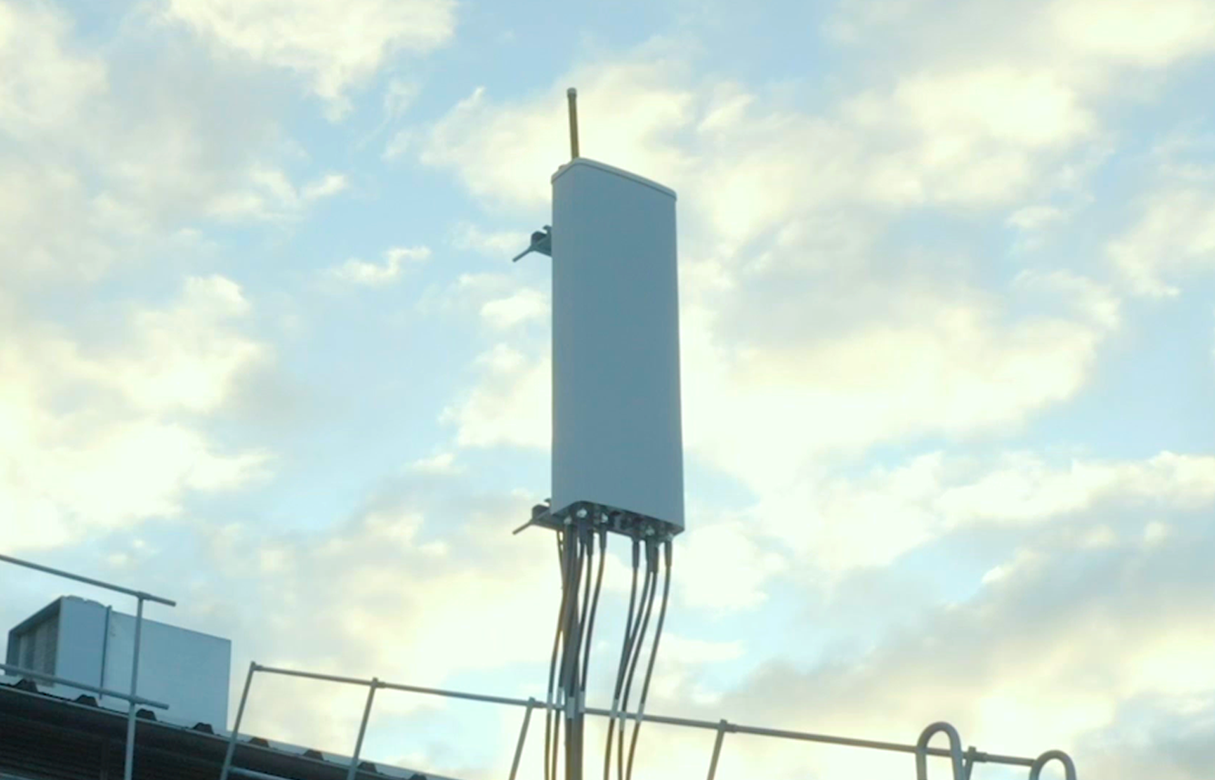 stock-photo-working-on-high-tower-engineer-maintenance-telecommunication-equipment-on-tower-high-risk-working-5@2x